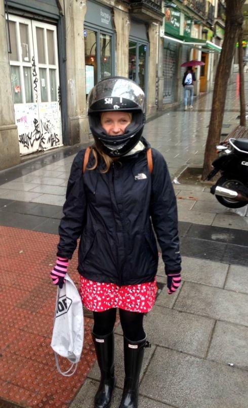 Moto-ready!