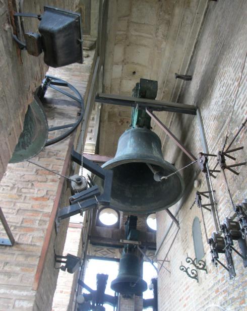 Bells-5
