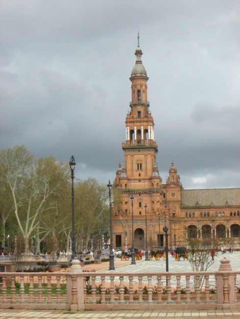 Plaza de España (4)