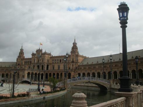 Plaza de España (5)