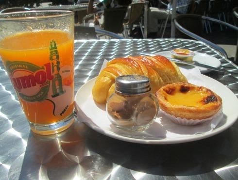 Breakfast--15