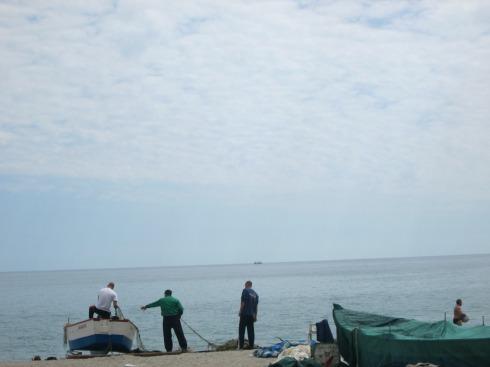 Fishermen--4