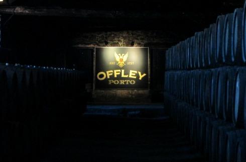 Offley--13
