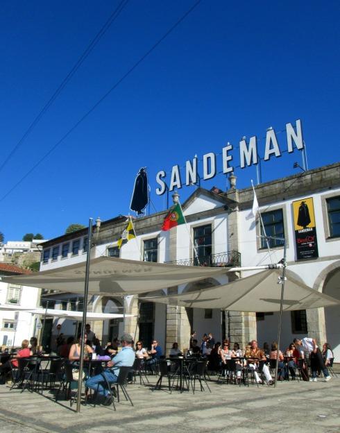 Sandeman--14